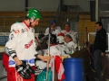2010-03-23-sf-hockey-wetzikon-107