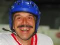 2010-03-23-sf-hockey-wetzikon-109