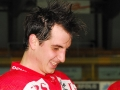 2010-03-23-sf-hockey-wetzikon-110