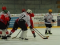 2010-03-23-sf-hockey-wetzikon-112