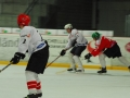 2010-03-23-sf-hockey-wetzikon-114