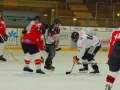 2010-03-23-sf-hockey-wetzikon-116