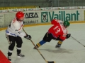 2010-03-23-sf-hockey-wetzikon-117