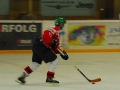 2010-03-23-sf-hockey-wetzikon-118