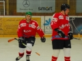 2010-03-23-sf-hockey-wetzikon-119