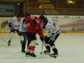2010-03-23-sf-hockey-wetzikon-120