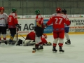 2010-03-23-sf-hockey-wetzikon-125