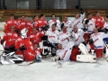 2010-03-23-sf-hockey-wetzikon-129