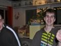 2010-03-23-sf-hockey-wetzikon-136