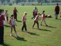 2010-05-22-jrj-jugitag-schmerikon-042