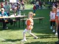 2010-05-22-jrj-jugitag-schmerikon-046