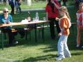 2010-05-22-jrj-jugitag-schmerikon-047