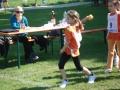 2010-05-22-jrj-jugitag-schmerikon-049