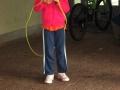 2010-06-20-jrj-jugitag-einsiedeln-001