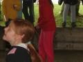 2010-06-20-jrj-jugitag-einsiedeln-003