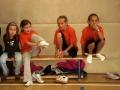 2010-06-20-jrj-jugitag-einsiedeln-019