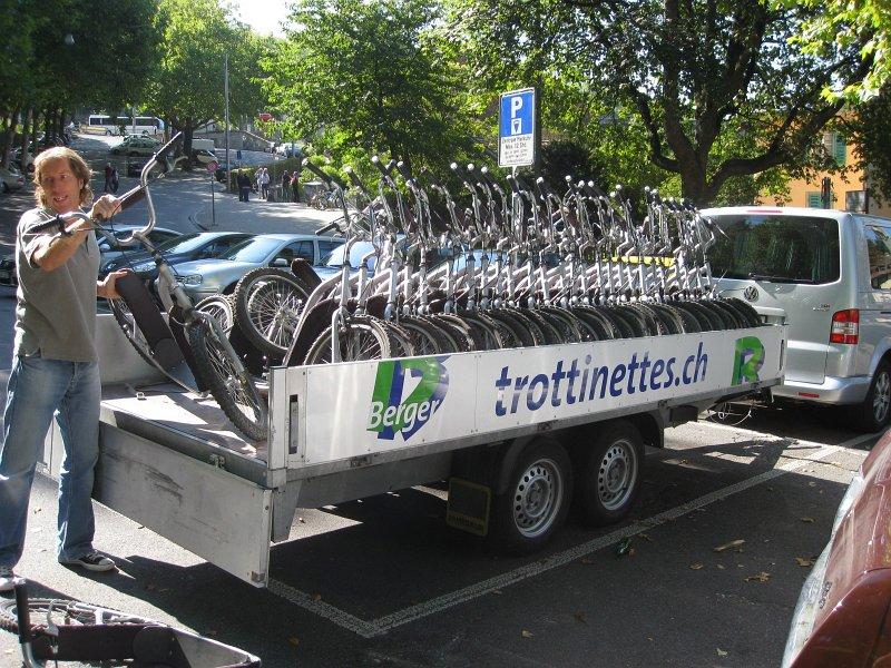 2010-07-08-gr-trottinet-007