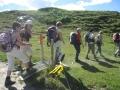 2010-09-03-ff-bergtour-surcuol-vella-versam-009
