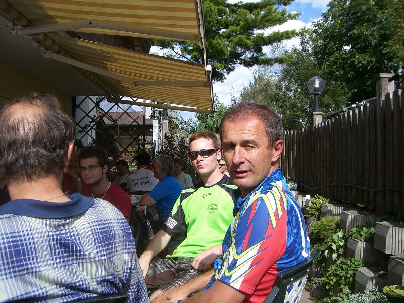 2010-09-04-sf-vereinsreise-suedtirol-058