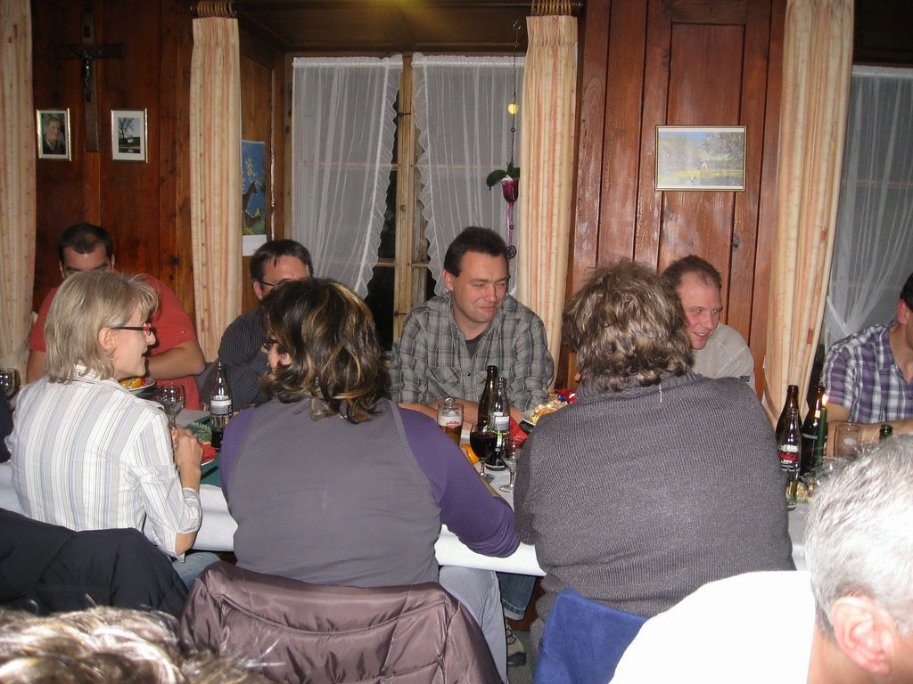 2010-11-26-sf-chlausabend-hof-bollingen-004