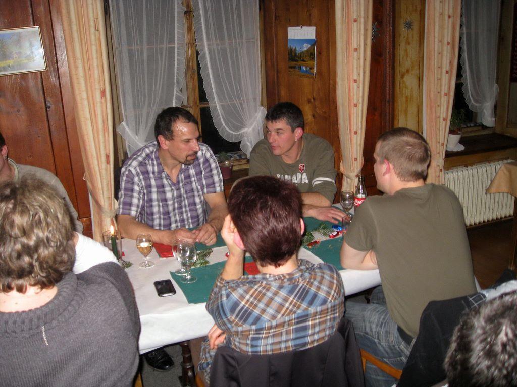 2010-11-26-sf-chlausabend-hof-bollingen-016