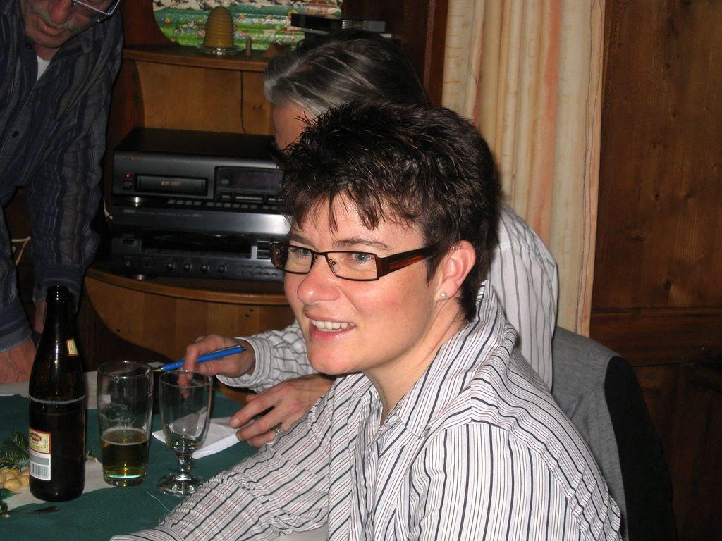 2010-11-26-sf-chlausabend-hof-bollingen-020