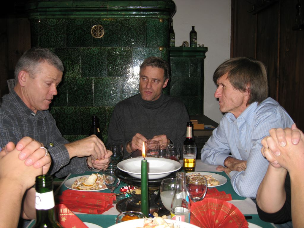 2010-11-26-sf-chlausabend-hof-bollingen-027