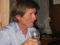 2010-11-26-sf-chlausabend-hof-bollingen-026