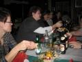 2010-11-26-sf-chlausabend-hof-bollingen-031