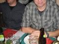 2010-11-26-sf-chlausabend-hof-bollingen-032
