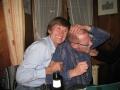 2010-11-26-sf-chlausabend-hof-bollingen-039