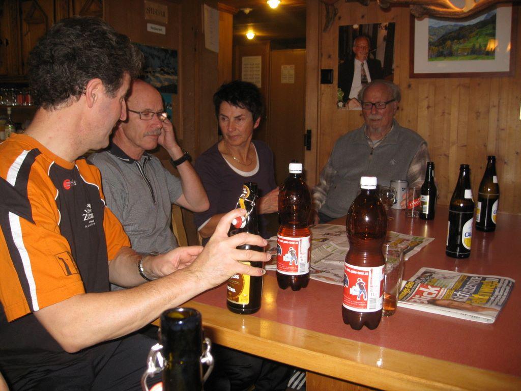 2011-01-08-sf-skiweekend-saas-011