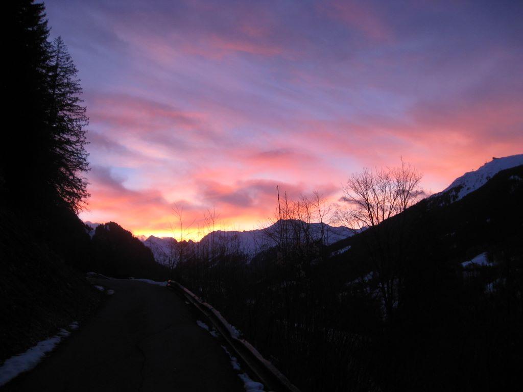 2011-01-08-sf-skiweekend-saas-013