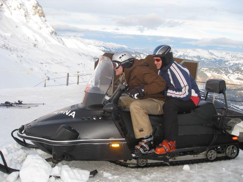 2011-01-08-sf-skiweekend-saas-015