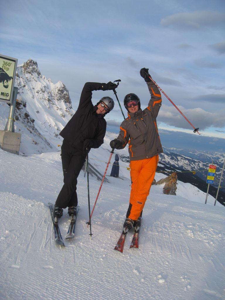 2011-01-08-sf-skiweekend-saas-016
