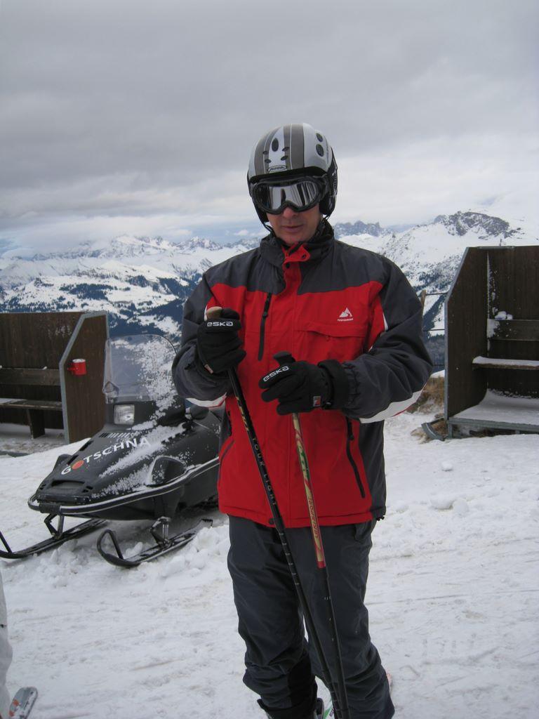 2011-01-08-sf-skiweekend-saas-019
