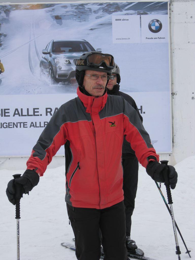 2011-01-08-sf-skiweekend-saas-021