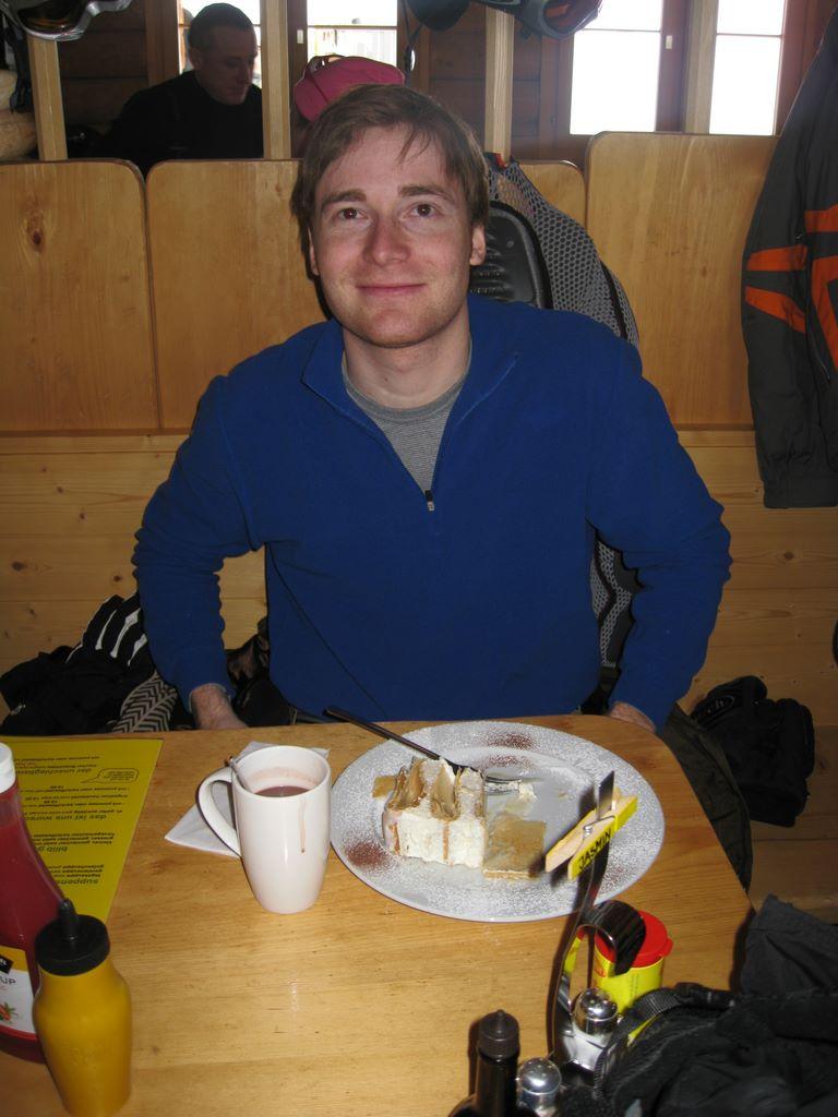 2011-01-08-sf-skiweekend-saas-025