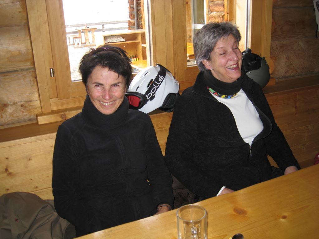 2011-01-08-sf-skiweekend-saas-027