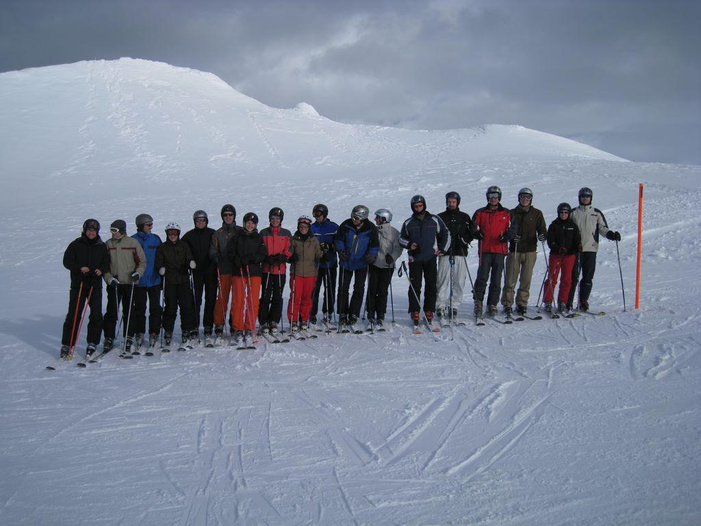 2011-01-08-sf-skiweekend-saas-029