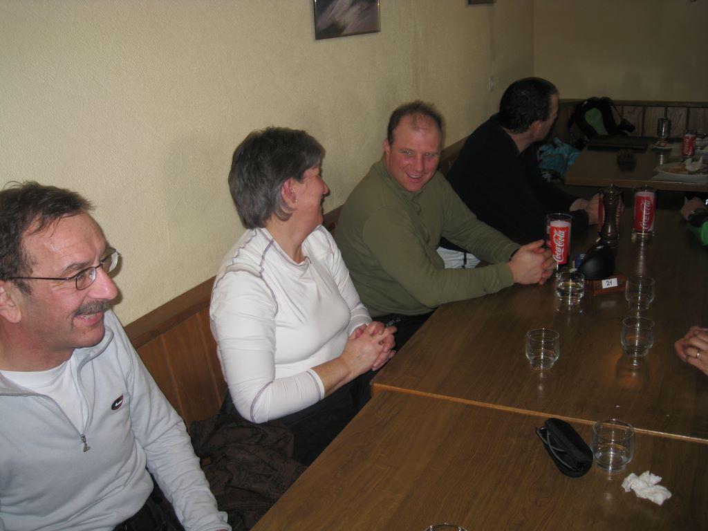 2011-01-08-sf-skiweekend-saas-030