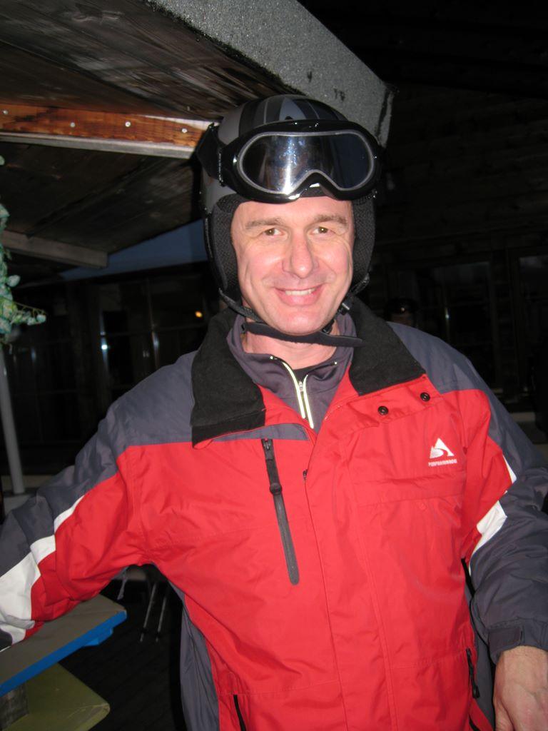 2011-01-08-sf-skiweekend-saas-033