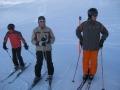 2011-01-08-sf-skiweekend-saas-002