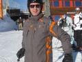 2011-01-08-sf-skiweekend-saas-005