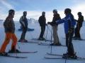 2011-01-08-sf-skiweekend-saas-007