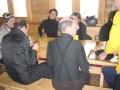 2011-01-08-sf-skiweekend-saas-026