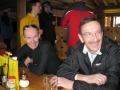 2011-01-08-sf-skiweekend-saas-028