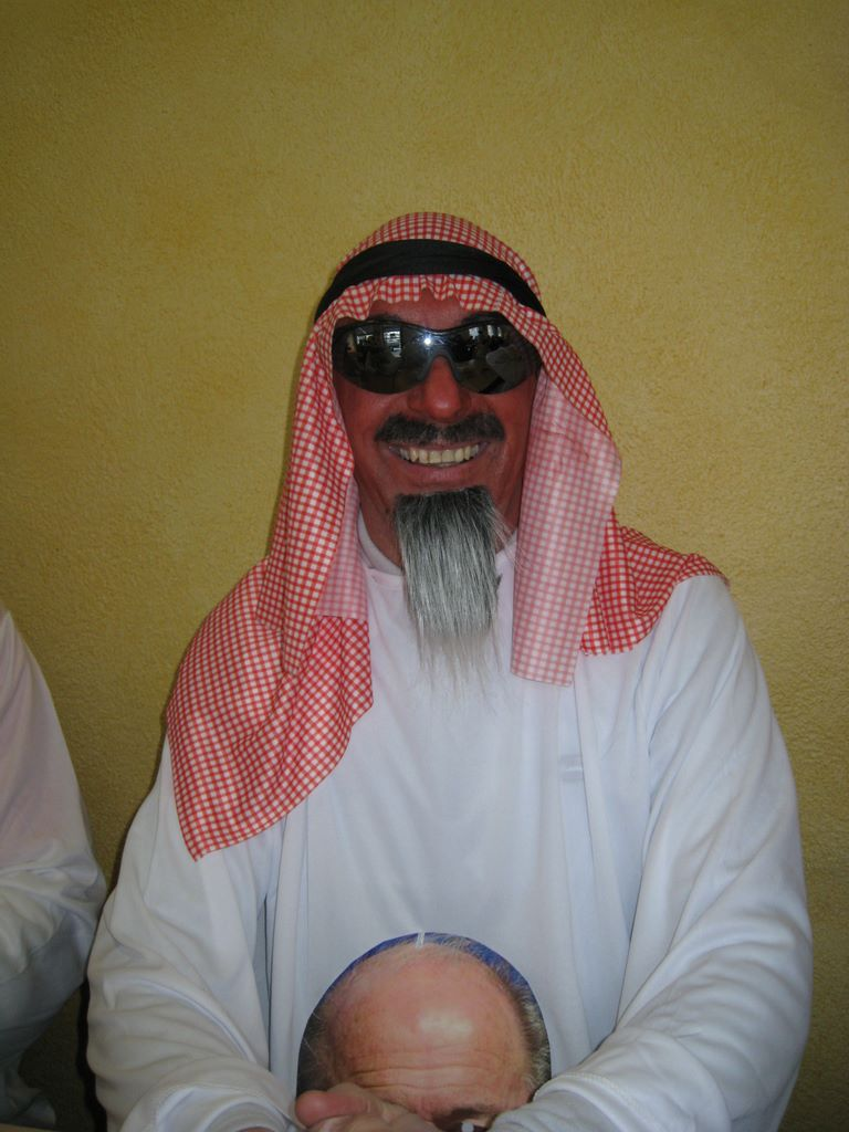 2011-03-03-sf-fasnacht-qatar-004