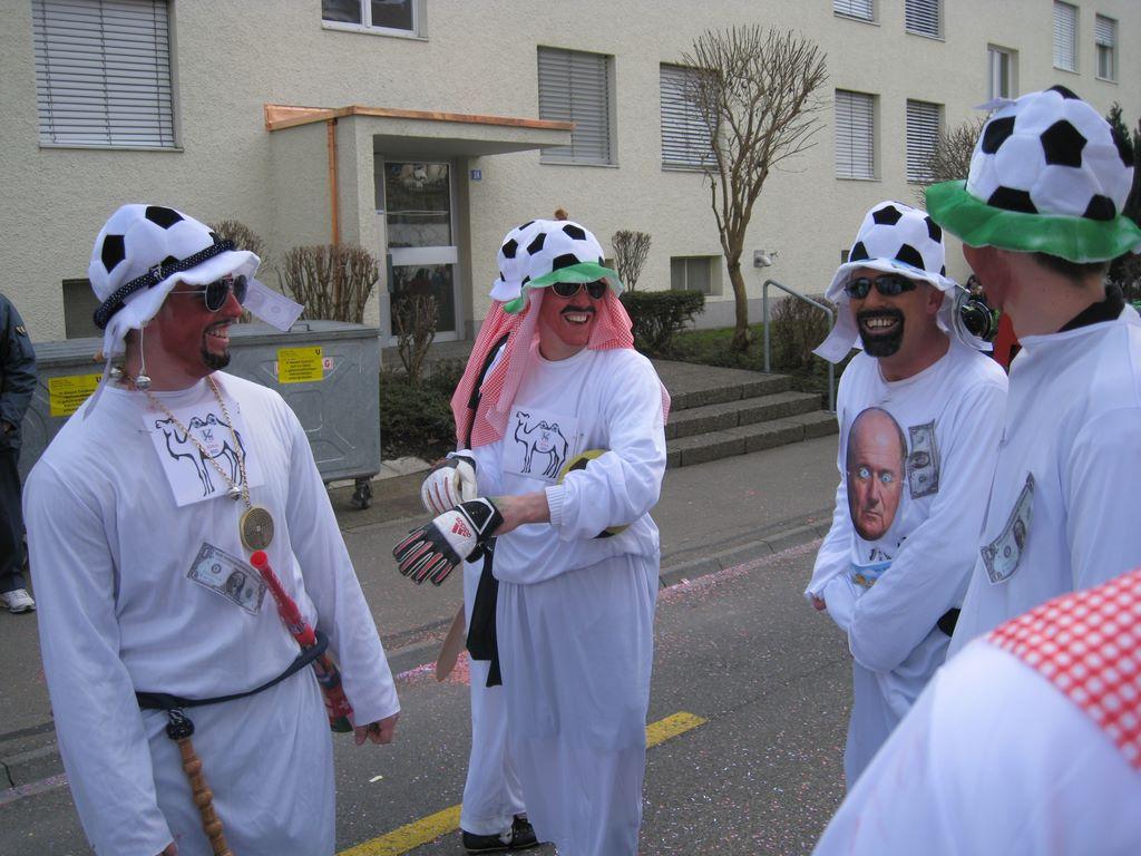 2011-03-03-sf-fasnacht-qatar-024