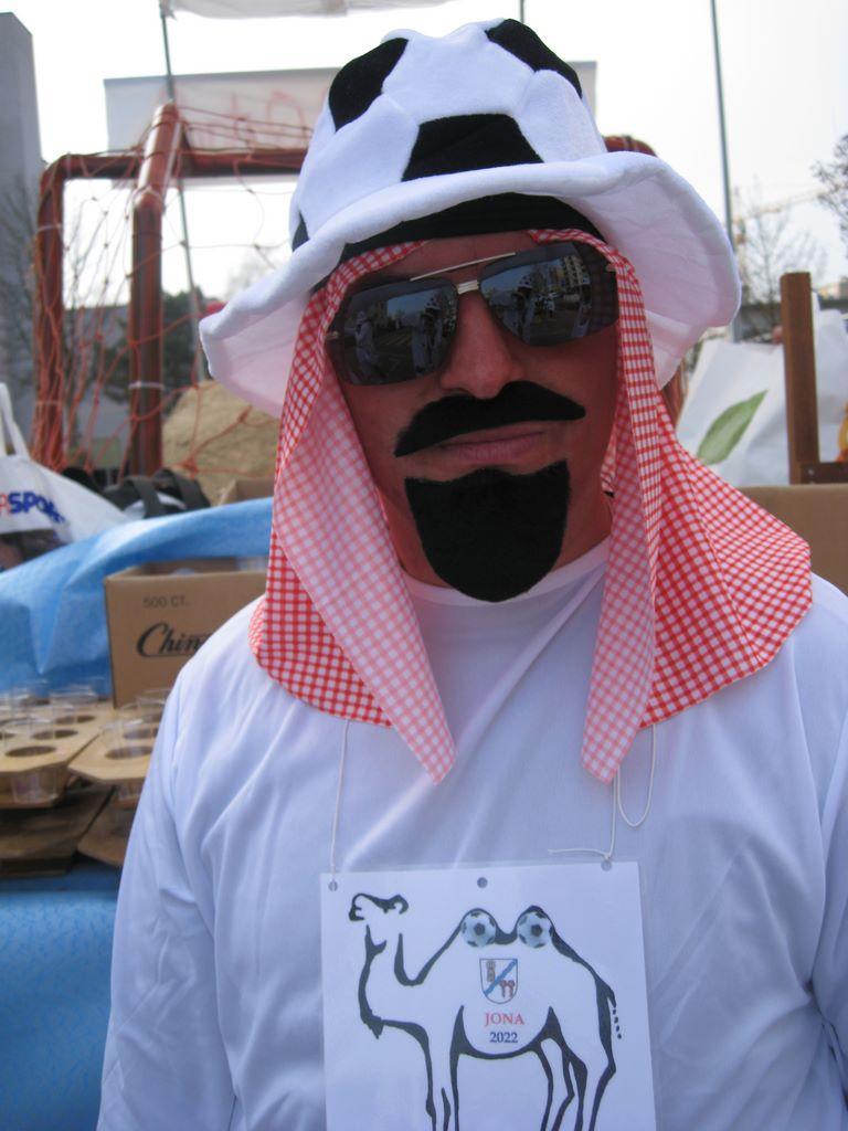 2011-03-03-sf-fasnacht-qatar-025